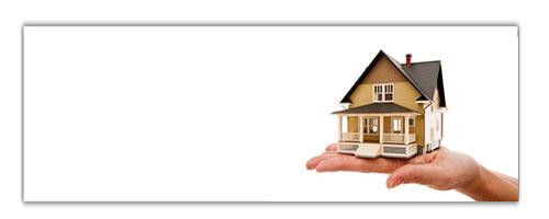 Preteur hypothecaire prive
