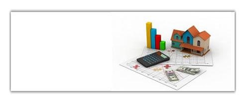 Financement hypothecaire prive